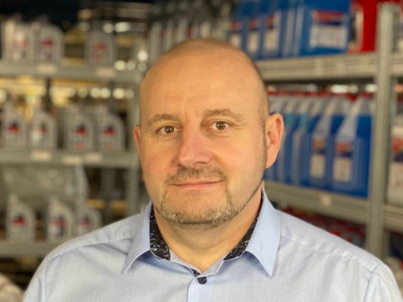 Sergej Zeiser
