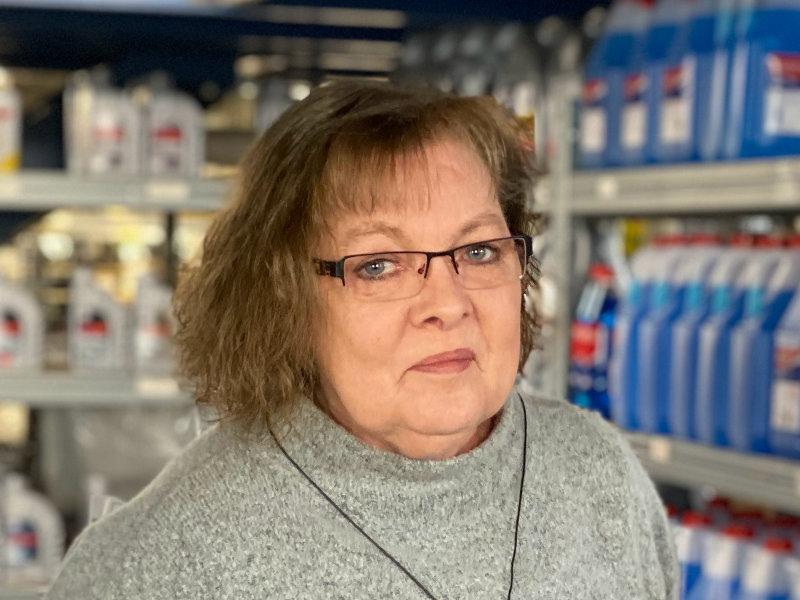 Susanne Küpper