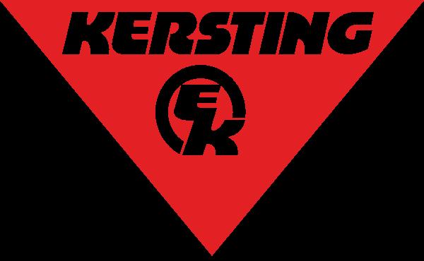 Logo Kersting Autoteile