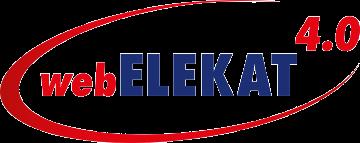 webElekat 4.0